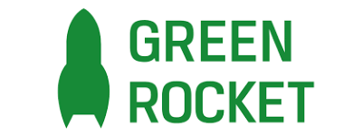 Crowdinvesting Aktionen - GREEN ROCKET